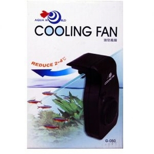 UP COOLING FAN [쿨링팬] [G-050]