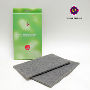 UP NH3 + NO2 REMOVER SPONGE [E-013-16]