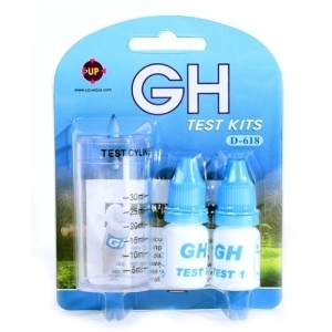 UP GH TEST KIT (GH테스터 D-618)